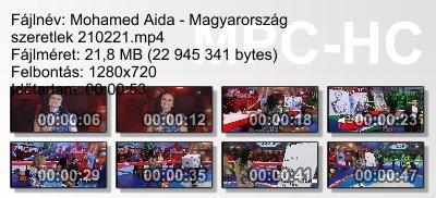 Mohamed Aida - Magyarország szeretlek 210221 ikon.jpg