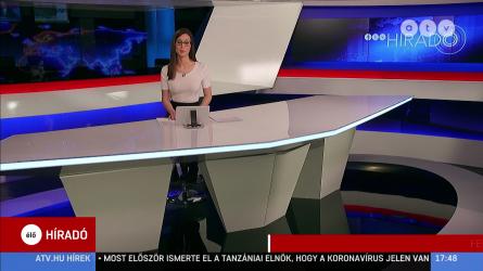 ATV Híradó. 2021. 02.22-24  (9).png