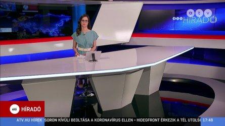 ATV Híradó. 2021. 02.22-24  (18).jpg
