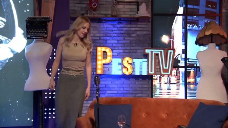 Mészáros Nóra - PestiTV 210126 01.jpg