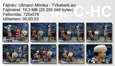 Ullmann Mónika - TVkabaré. ikon.jpg