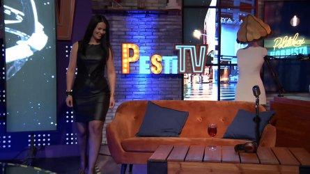 Kroó Zita - PestiTV 210127 02.jpg