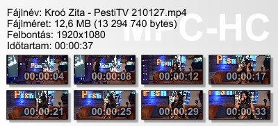 Kroó Zita - PestiTV 210127 ikon.jpg