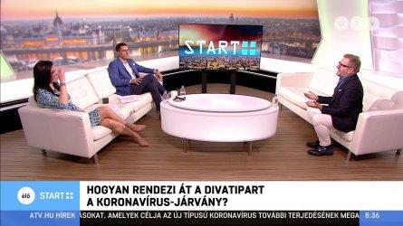 ATV Start. 2021.03.01  (18).jpg