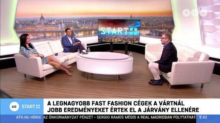 ATV Start. 2021.03.01  (21).jpg