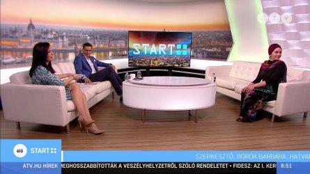 ATV Start. 2021.03.01  (24).jpg