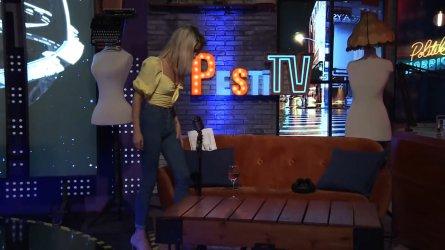 Petrovics Kinga - PestiTV 210130 02.jpg