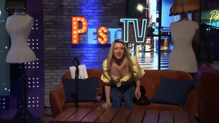 Petrovics Kinga - PestiTV 210130 04.jpg