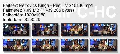 Petrovics Kinga - PestiTV 210130 ikon.jpg