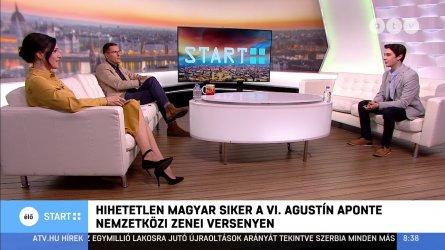 ATV Start 2021.03.02  (13).jpg