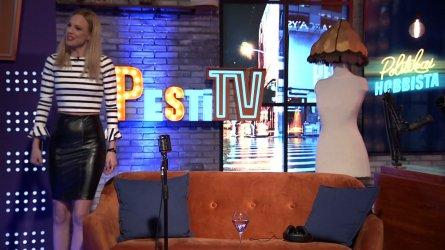 Mészáros Nóra - PestiTV 210202 01.jpg