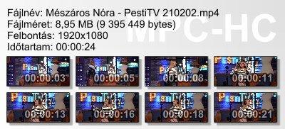 Mészáros Nóra - PestiTV 210202 ikon.jpg