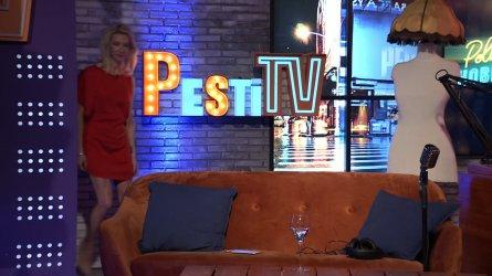 Petrovics Kinga - PestiTV 210210 01.jpg