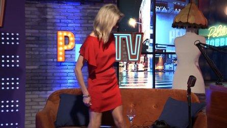 Petrovics Kinga - PestiTV 210210 04.jpg