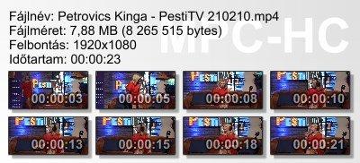 Petrovics Kinga - PestiTV 210210 ikon.jpg