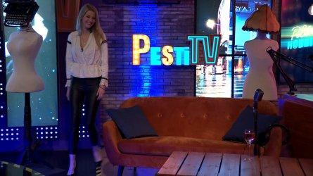 Szamosi Tímea - PestiTV 210212 01.jpg