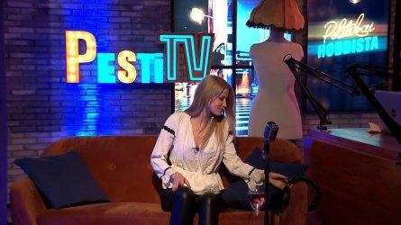 Szamosi Tímea - PestiTV 210212 04.jpg