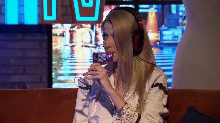 Szamosi Tímea - PestiTV 210212 06.jpg
