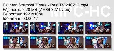 Szamosi Tímea - PestiTV 210212 ikon.jpg