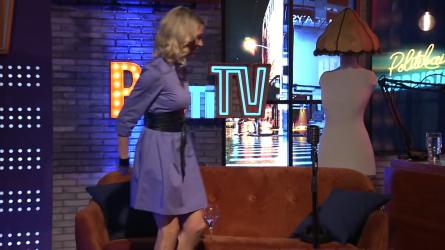 Petrovics Kinga - PestiTV 210213 02.png