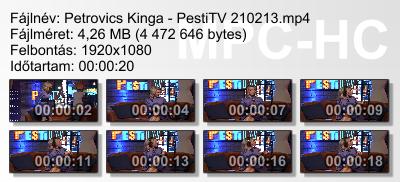 Petrovics Kinga - PestiTV 210213 ikon.png