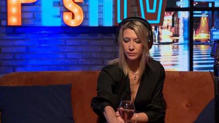 Petrovics Kinga - PestiTV 210217 06.jpg