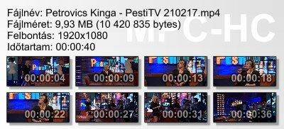 Petrovics Kinga - PestiTV 210217 ikon.jpg