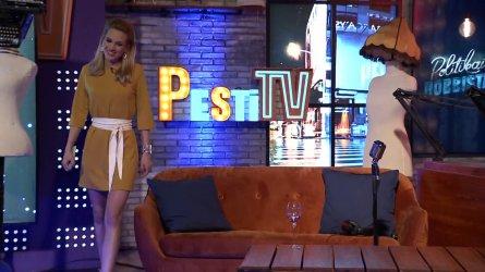 Mészáros Nóra - PestiTV 210218 02.jpg