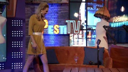 Mészáros Nóra - PestiTV 210218 03.jpg