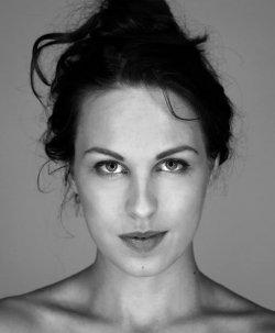 Pósa Fruzsina avatar.jpg