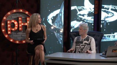 Petrovics Kinga - PetőfiTV 210221 03.jpg