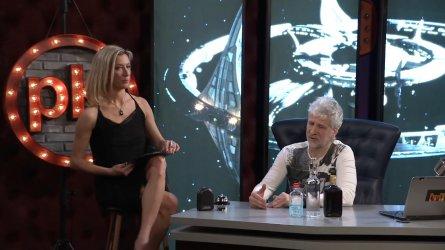 Petrovics Kinga - PetőfiTV 210221 07.jpg
