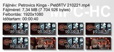 Petrovics Kinga - PetőfiTV 210221 ikon.jpg