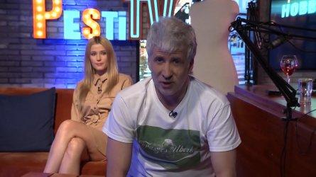 Szamosi Tímea - PestiTV 210225 01.jpg