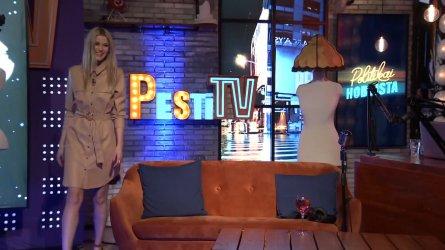 Szamosi Tímea - PestiTV 210225 02.jpg
