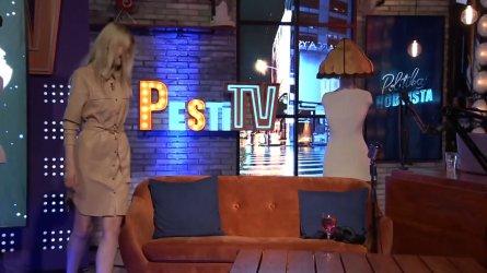 Szamosi Tímea - PestiTV 210225 03.jpg