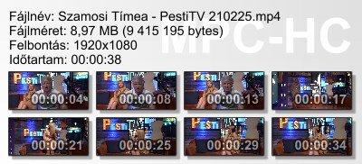 Szamosi Tímea - PestiTV 210225 ikon.jpg