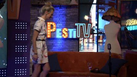 Petrovics Kinga - PestiTV 210226 02.jpg