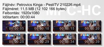 Petrovics Kinga - PestiTV 210226 ikon.jpg