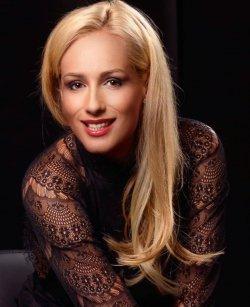 Rácz Zsuzsanna avatar.jpg