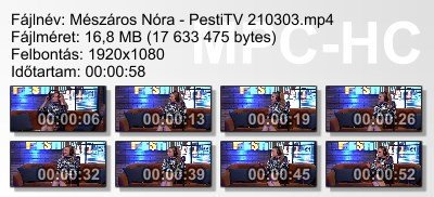 Mészáros Nóra - PestiTV 210303 ikon.jpg