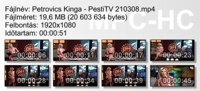 Petrovics Kinga - PestiTV 210308 ikon.jpg