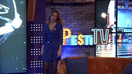 Mészáros Nóra - PestiTV 210316 01.jpg