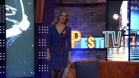Mészáros Nóra - PestiTV 210316 02.jpg