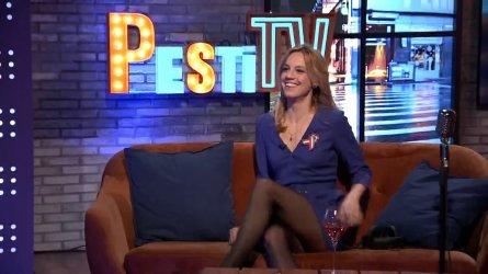 Mészáros Nóra - PestiTV 210316 03.jpg