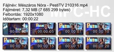 Mészáros Nóra - PestiTV 210316 ikon.jpg