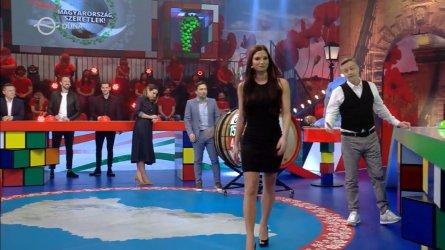 Vass Dóra - Magyarország szeretlek 210321 16.jpg