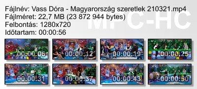 Vass Dóra - Magyarország szeretlek 210321 ikon.jpg
