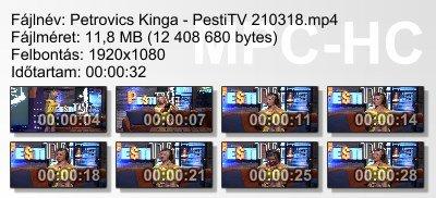 Petrovics Kinga - PestiTV 210318 ikon.jpg