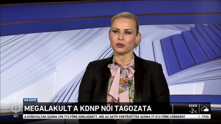 Juhász Hajnalka az m1 műsorában - 2021.02.162021-03-22 14-44-04-644-3.png